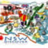 NSW Discover